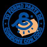 YO_FORMO_PARTE (1)